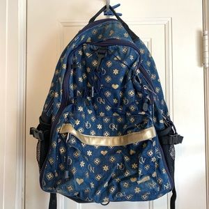 Old Navy Backpack